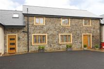 4 bedroom Detached property in Brushford, Dulverton...