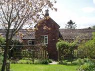 property for sale in Chapel Cleeve, Minehead, Somerset, TA24