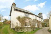 Detached property for sale in Withypool, Minehead...