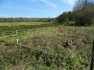 property for sale in Exebridge, Dulverton, Somerset, TA22