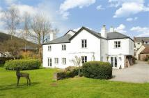 5 bed Detached home for sale in Dulverton, Dulverton...