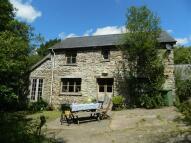 2 bedroom Detached property in Brompton Regis...