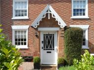 2 bed Cottage in Blind Lane, Breaston...