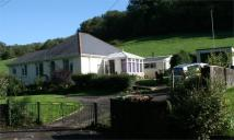 3 bedroom Detached Bungalow for sale in Mendip Road...