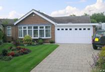 3 bed Detached property in Whatton in the Vale...