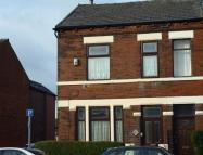 4 bedroom End of Terrace house in ST. HELENS ROAD, BOLTON...