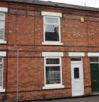 Terraced property for sale in 5 Lawrence Street...