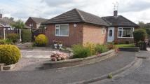 Detached Bungalow for sale in 3 Bransdale Close Long...