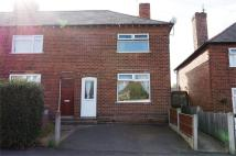 2 bedroom End of Terrace house for sale in 17 Margaret Avenue...