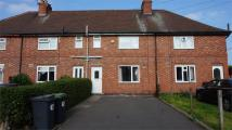 Terraced house for sale in 42 Ryecroft street...