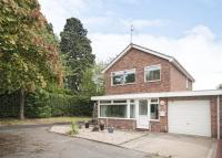 Link Detached House in Maple Close...