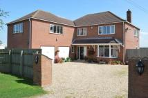 5 bedroom Detached property for sale in Riskington Fen ...
