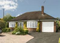 3 bed Detached Bungalow in Derby Road, Risley...
