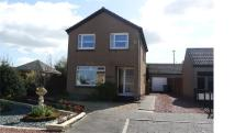 Carmichael Way Detached house for sale