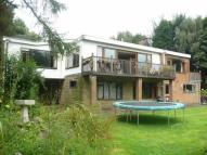 5 bedroom Detached house for sale in Grove Hill, Hellingly...