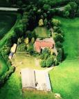 Detached Bungalow for sale in Shipton Lane, Wigginton...
