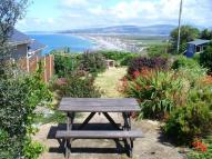 4 bedroom Detached house in Upper Borth, Borth...