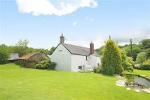 property for sale in South Molton, South Molton, Devon, EX36