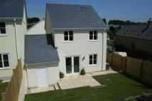 3 bedroom Detached property in Roberts Field...