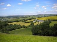 4 bed Detached property for sale in North Molton...