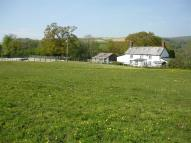 3 bed Detached property for sale in Yeo Mill, West Anstey...