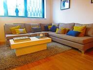 Apartment in 11 Mann Island, ,