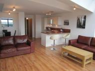 3 bedroom Flat in 15, Mann Island...