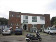 property to rent in Unit 2, Park Drive Industrial Estate, Braintree, Essex, CM7 1AW