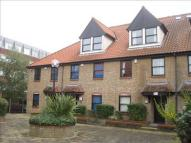 property for sale in 7 Freebournes Court, Witham, CM8 2BL