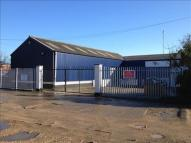 property for sale in Unit 1 Drakes Lane Industrial Estate, Drakes Lane, Boreham, Chelmsford, Essex, CM3 3BE