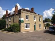 property for sale in The Mill House, Bishop Hall Lane, Chelmsford, Essex, CM1 1LG