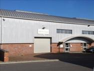 property to rent in 3 Swanbridge Industrial Park, Black Croft Road, Witham, Essex, CM8 3YN