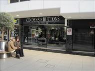 property to rent in 8 Exchange Way, High Chelmer Shopping Centre, Chelmsford, Essex, CM1 1XB