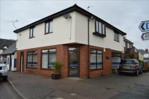 property for sale in 15 And 17 High Street, West Mersea, Colchester, CO5 8QA