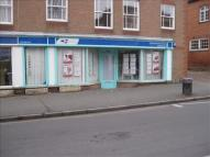 property to rent in 104 Newland Street, Witham, Essex, CM8 1AL