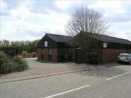 property for sale in 31 - 39, Bancrofts Road, South Woodham Ferrers, Essex, CM3 5UG