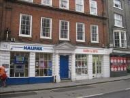 property to rent in 52 High Street, Maldon, CM9 5PN