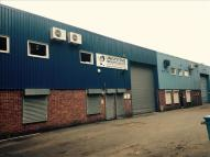property to rent in Unit 6A, The Street Industrial Estate, Heybridge, Maldon, CM9 4XB