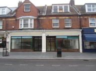 property to rent in 18-20, Connaught Avenue, Frinton-on-sea, CO13