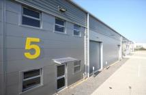 property to rent in Rosewood Business Park, Eastways, Witham, Essex, CM8 3AA