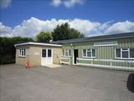 property to rent in Crown Business Park, Crown Interchange, Colchester, Essex, CO7 7QR