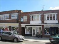 property to rent in 44 Connaught Avenue, Frinton-on-sea, CO13 9PR