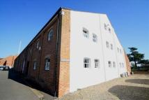 property to rent in Hophouse, Colchester Road, West Bergholt, Colchester, Essex, CO6 3TJ