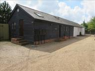 property to rent in Suite B Bridgefoot Studio, Maldon Road, Kelvedon, Colchester, CO5 9BE