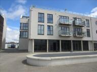 property to rent in Waterside Marina, Brightlingsea, Essex, CO7 0BG