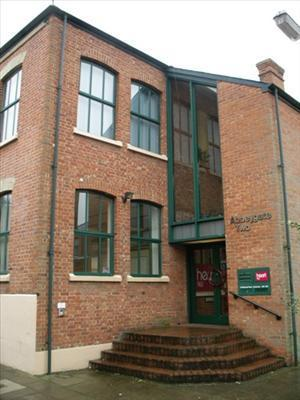 office for sale in abbeygate two 9 whitewell road colchester essex