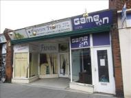 property to rent in 70 - 72 , Connaught Avenue, Frinton On Sea, Essex, CO13 9PT