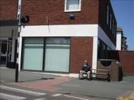 property to rent in 268, High Street, Dovercourt, Essex, CO12 3PD
