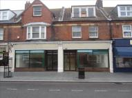 property to rent in 18-20, Connaught Avenue, Frinton-on-sea, CO13 9PW