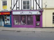 property to rent in 95, High Street, Colchester, CO1 1TH